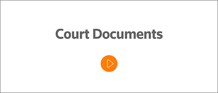 Watch video. Benefits of Finding Tax Court Documents on Taxnet Pro